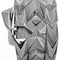 Audemars Piguet 79420BC.ZZ.9190BC.01 Haute Joaillerie Diamond...