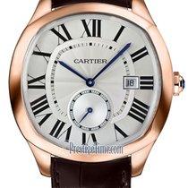 Cartier Drive de Cartier wgnm0003