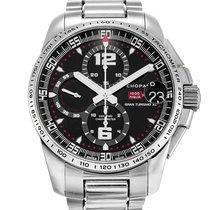 Chopard Watch Mille Miglia 158459-3001