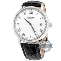 Montblanc Tradition Date 112611