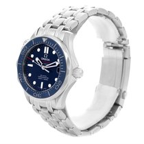 Omega Seamaster 300 M Co-axial Midsize Watch 212.30.36.20.03.001