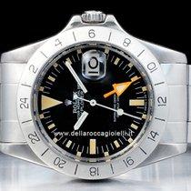 롤렉스 (Rolex) Explorer II Steve McQueen 1655
