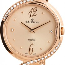 Candino Elegance C4613/2