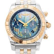 Breitling Watch Chronomat 44 CB0110