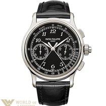 Patek Philippe Grand Complication Split-Seconds Chronograph...