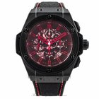 Hublot King Power Congo