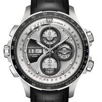 Hamilton Khaki X-Wind Day-Auto Chronograph