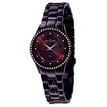 Skagen Women's Glitz Watch
