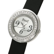Piaget Possession GOA30084