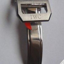 IWC ST00002 - Steel (NOS)