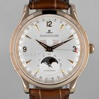 Jaeger-LeCoultre Master Moon