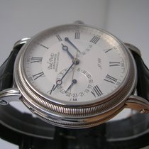 Paul Picot ATELIER 4028 LIMITED EDITION FULL SET