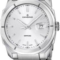 Candino Classic C4585/1