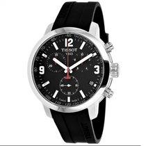Tissot Prc 200 T0554171705700 Watch