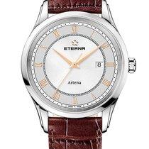 Eterna Artena Gent 2520.41.56.1259