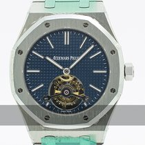 Audemars Piguet Royal Oak Extra Thin Tourbillon