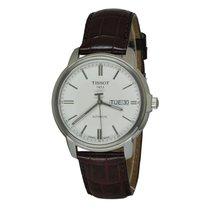 Tissot Automatic Iii T0654301603100 Watch