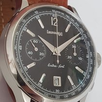 Eberhard & Co. Extra Fort Chrono - Men's wrist watch