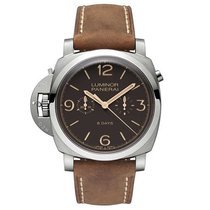 Panerai Officine Panerai Luminor 1950 PAM00557