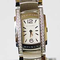 Bulgari Assioma D  UVP € 7700.-