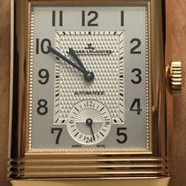 Jaeger-LeCoultre Reservo Classic Large Duoface, Ref. 3832420