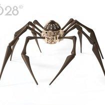 Mb&f L'Epée 1839 ARACHNOPHOBIA limited Spinne Spider