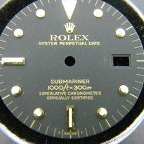 Ρολεξ (Rolex) nipple dial for submariner
