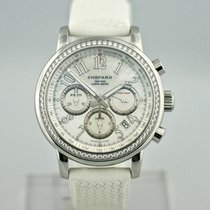 Chopard Mille Miglia Chrono Ladies