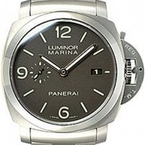Panerai Luminor Marina 1950 3 Days Automatic PAM 352