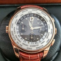 Girard Perregaux 芝柏 (Girard Perregaux) World Time 49815-52-251...
