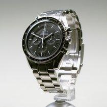 Omega Speedmaster, Moonwatch, wie neu, Ref. 3570.50.00
