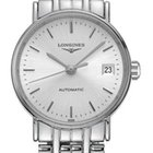 Longines La Grande Classique Women's Watch L4.321.4.72.6