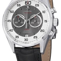 TAG Heuer Carrera CAR2B11.FC6235