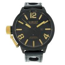 U-Boat Classico 1215 (8442)