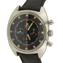 Tissot Seastar T.12 Chronograph