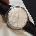 IWC Portugaise Rеpetition Minutes Platine