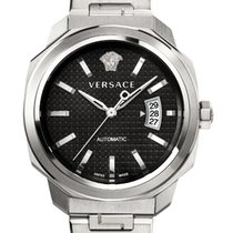 Versace Dylos Automatic (Swiss Made)