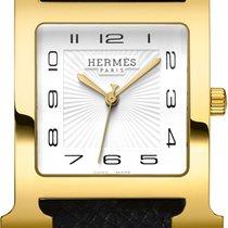 Hermès H Hour Quartz Large TGM 036843WW00