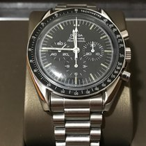 Omega Speedmaster Professional Moonwatch w/ 1450 Bracelet