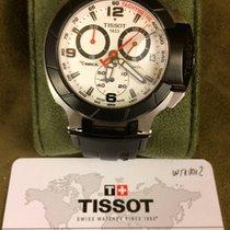 Tissot T-RACE CHRONO