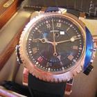 Breguet Royale Marine Alarm Pink gold ref. 5847BR