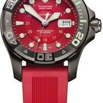 Victorinox Swiss Army Victorinox  Dive Master 500 241577...