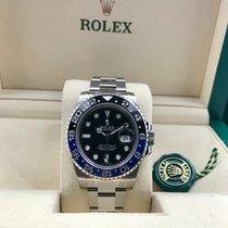Ρολεξ (Rolex) 116710BLNR