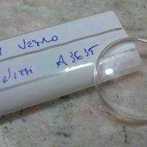 Zenith rare bague for zenith a3635 super sub sea chrono newo