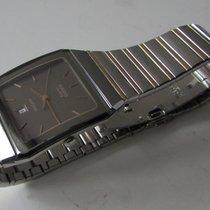 Rado vintage Diastar