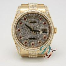 勞力士 (Rolex) 118388 XR.10