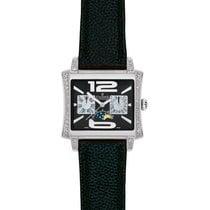 Charmex Damen-Armbanduhr Cap Ferrat 6032