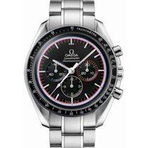 Omega 311.30.42.30.01.003 Speedmaster Moonwatch Professional...