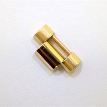 Rolex Präsident Armbandelement  Ref.18238/18038 DAY-DATE 18 kt GG