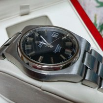 Omega SEAMASTER  COSMIC 2000 AUTOMATIC DATE
